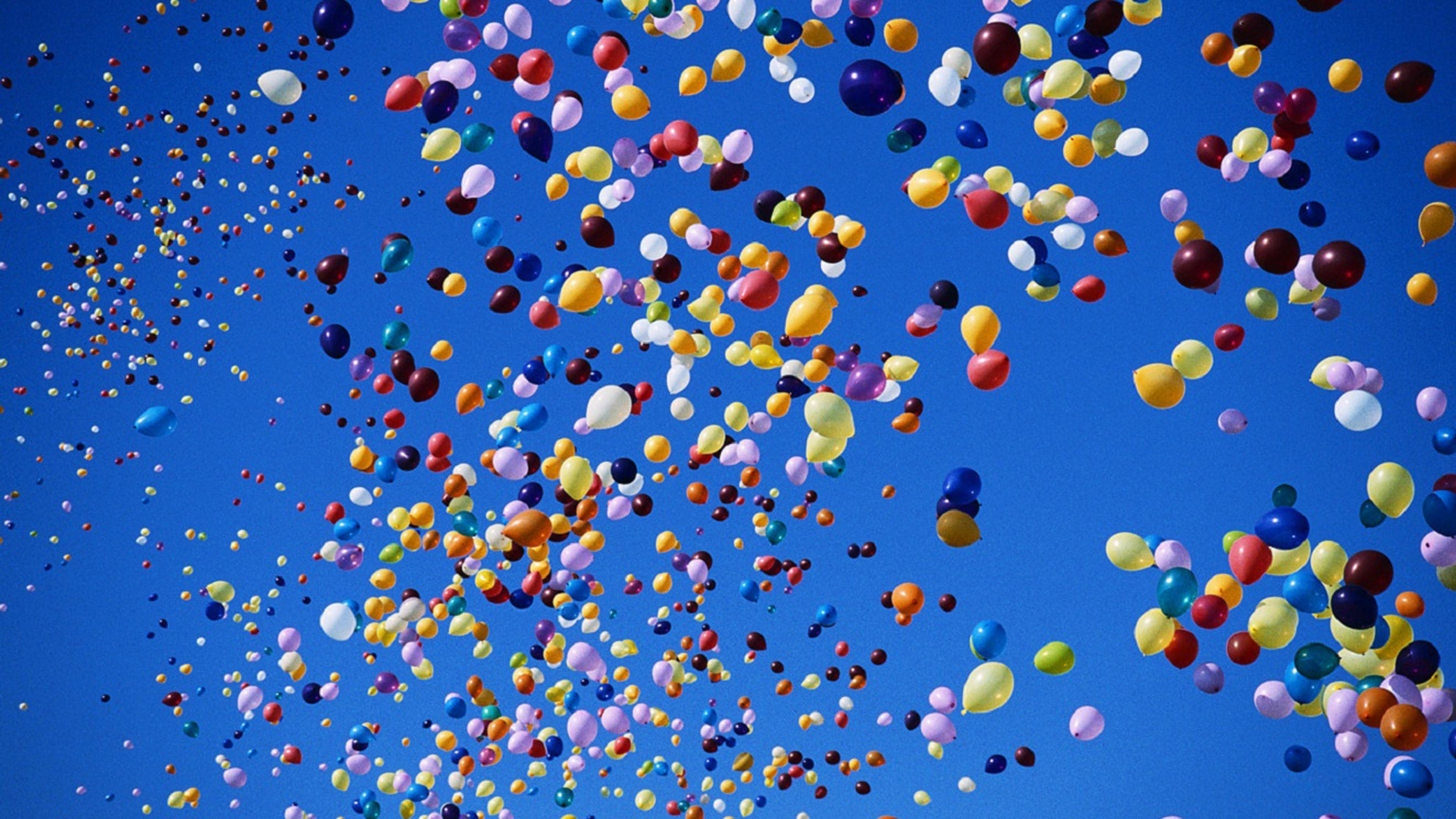 sky_balloons_colorful_stuff_ultra_3840x2160_hd-wallpaper-347029[1]